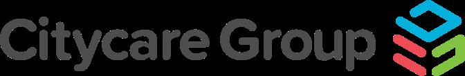 Citycare Group Logo