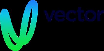 Vector Log